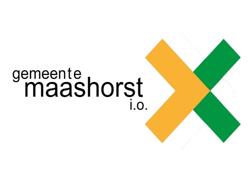 Gemeente Maashorst i.o.