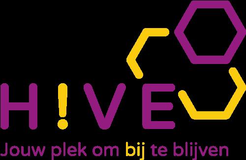 Hive Gelderland