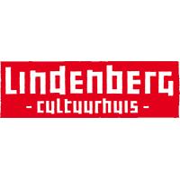 Lindenberg cultuurhuis