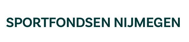NV Sportfondsen Nijmegen