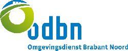 Omgevingsdienst Brabant Noord (ODBN)